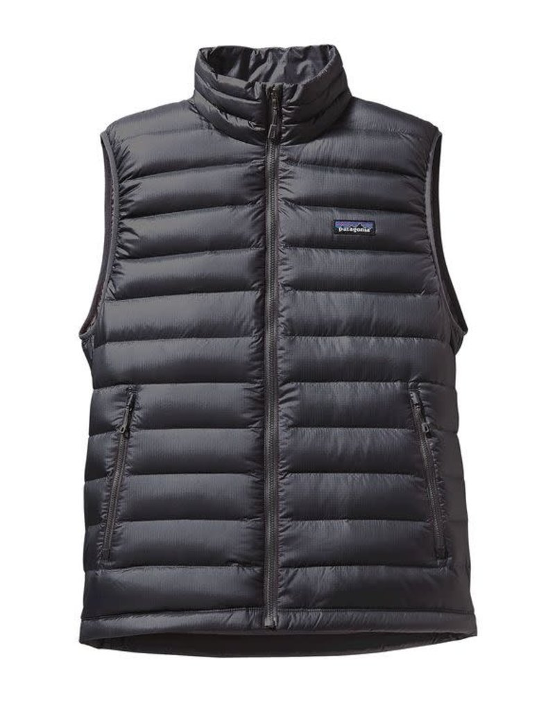 Patagonia Patagonia Men's Down Sweater Vest