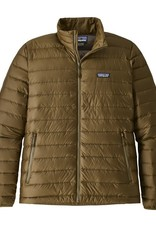 Patagonia Patagonia Men's Down Sweater