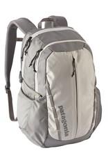 Patagonia Patagonia Women's Refugio Backpack 26L