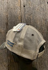 Uncle Lem's Ouray Sideline Cap, UL GSM