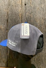 Uncle Lem's Ouray UL Zone Trucker Cap Style #51342