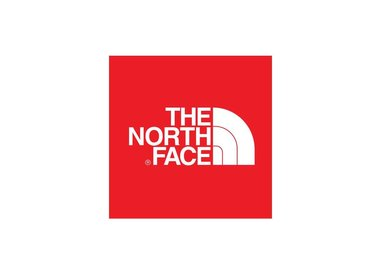The North Face (TNF)