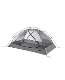 Galaxi 2P Backpacking Tent & Footprint