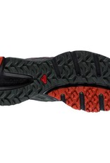 Salomon Men's X-Mission 3 Trail Running Shoe