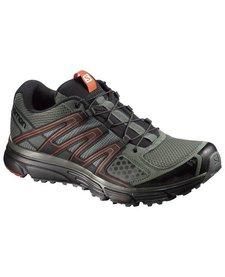Men's X-Mission 3 Trail Running Shoe