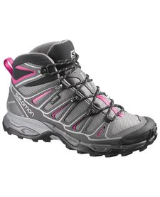 X Ultra Mid 2 GTX Hiking Boot- Women's