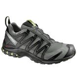 Salomon Men's XA PRO 3D CS WP Trail Running Shoe