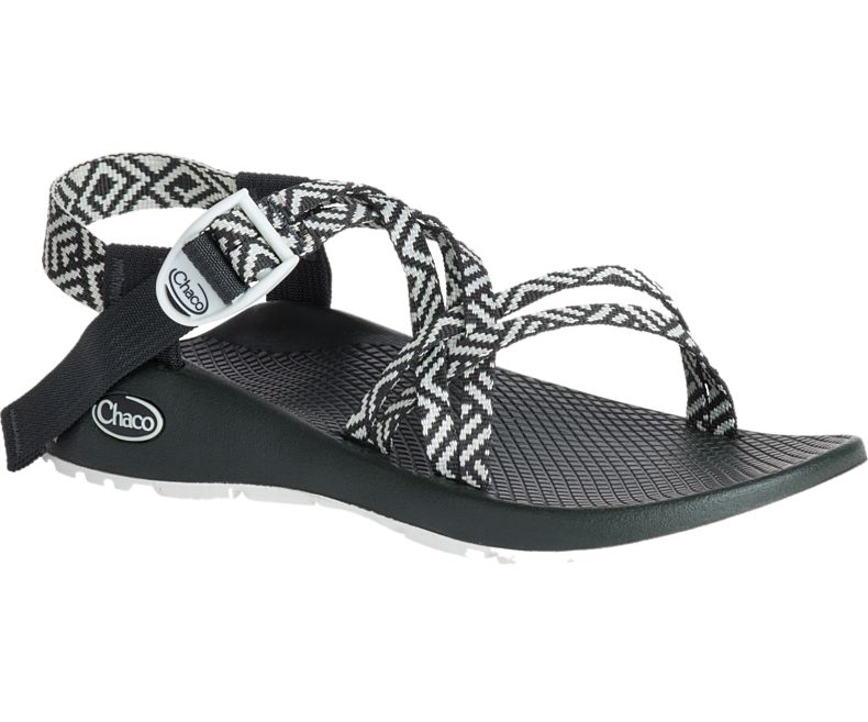 Chaco ZX/1 Classic - Women's