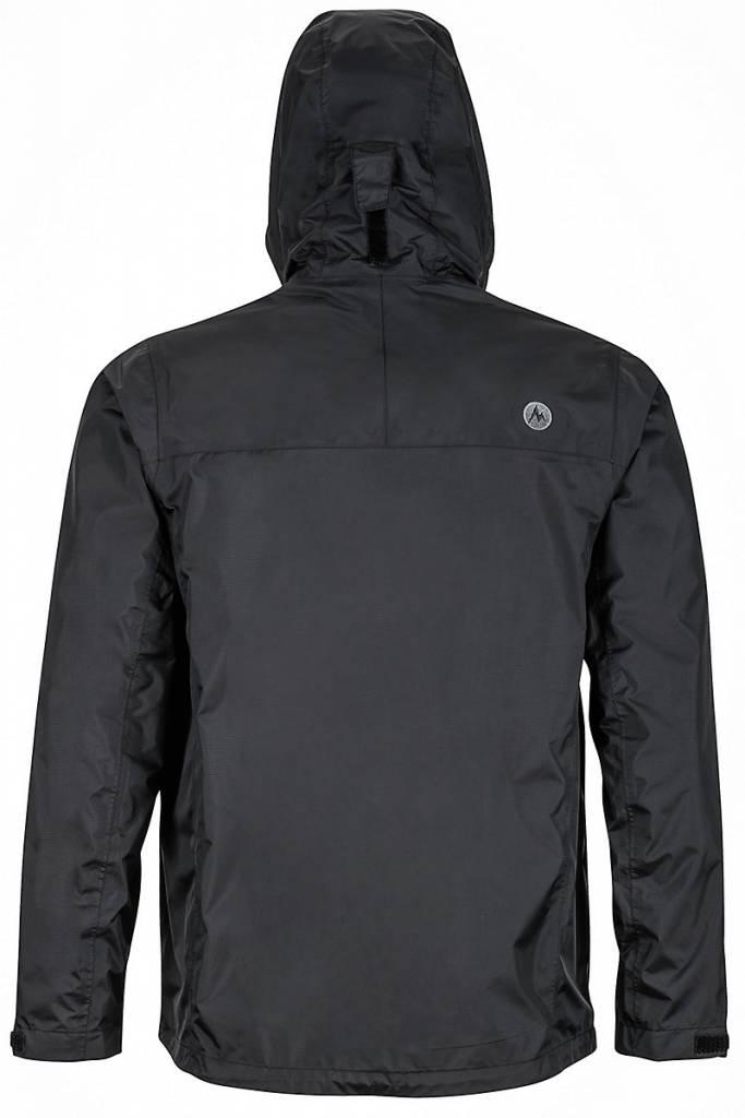 Marmot Precip Jacket - Men's