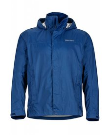 Precip Jacket - Men's