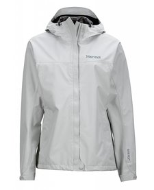 Minimalist Jacket - Women's