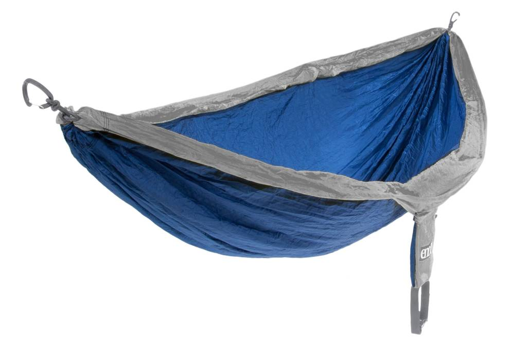 ENO DoubleNest National Parks Foundation Hammock