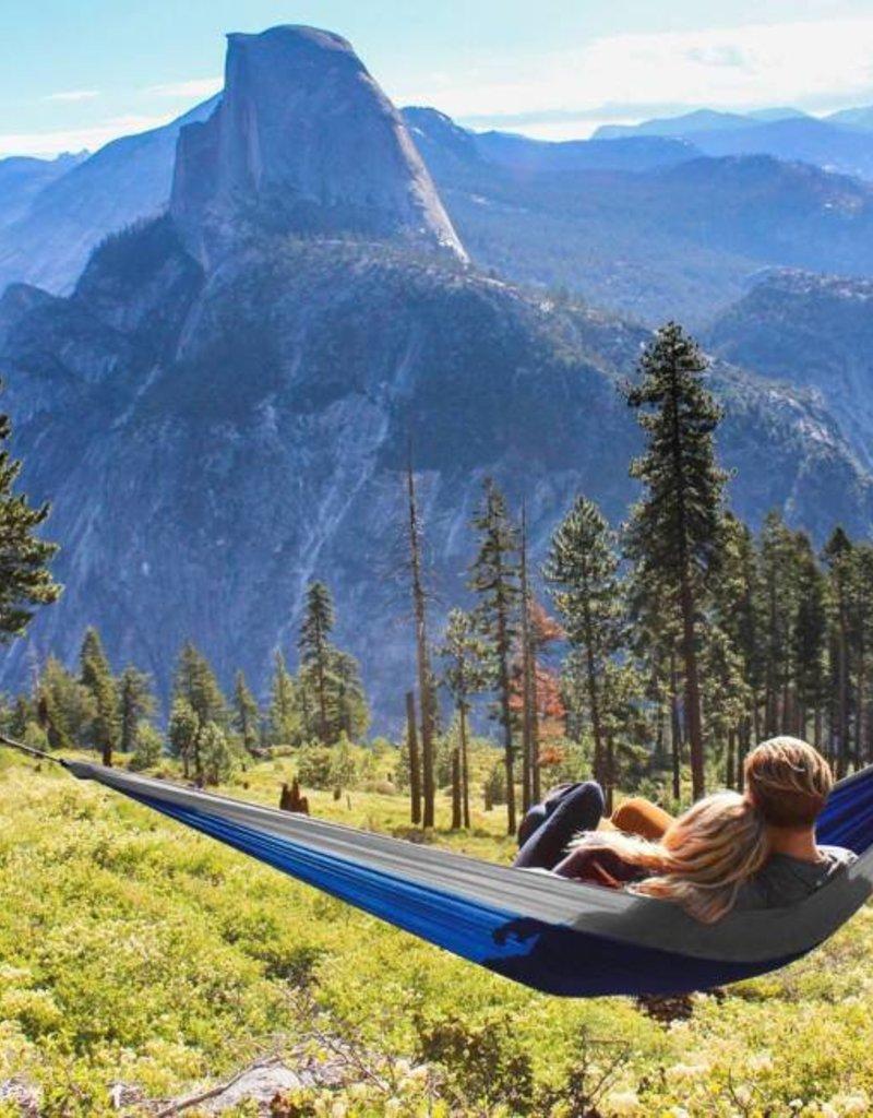 ENO DoubleNest National Parks Foundation Hammock