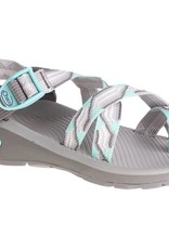 Chaco Z/Cloud 2 - Women's