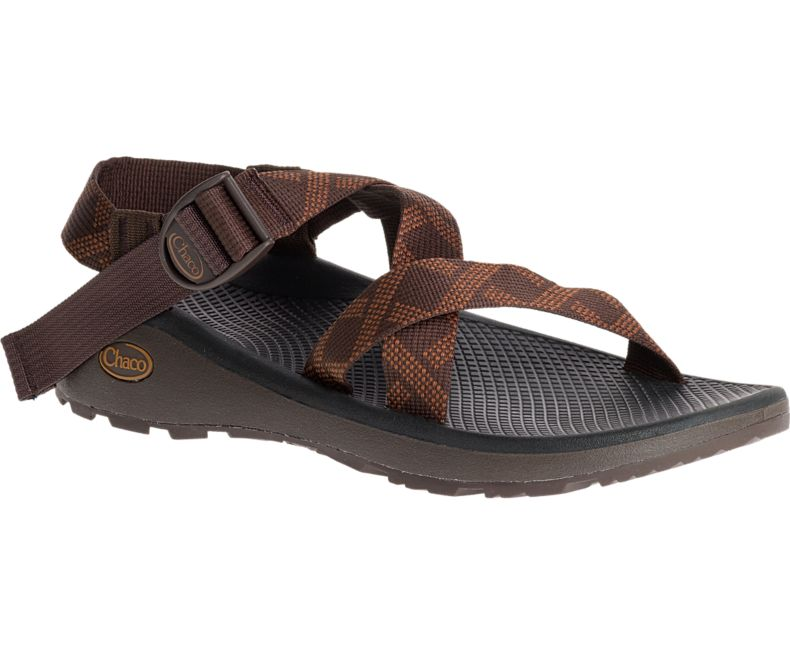 Chaco Z/Cloud - Men's