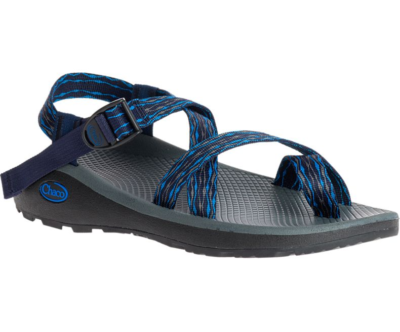 Chaco Z/Cloud 2 - Men's