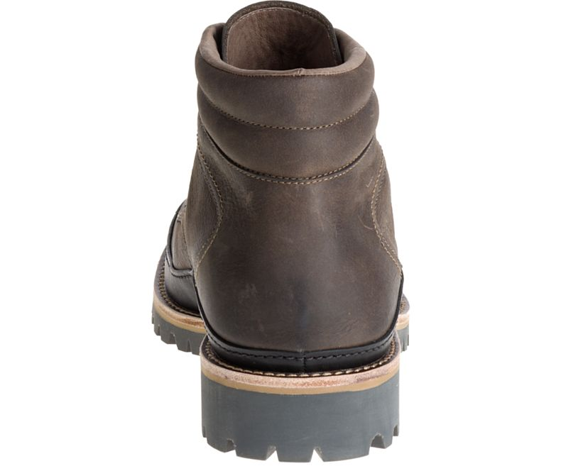 Chaco Yonder Boot - Men's