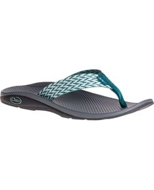 Flip Ecotread - Women's