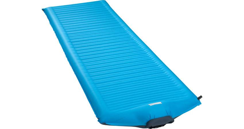 Therm-a-Rest NeoAir Camper SV Mattress
