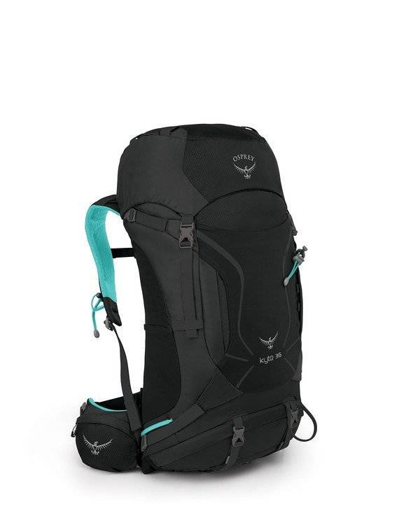 Osprey Kyte 36 Women's Backpack