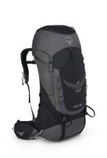Osprey Volt 60 Backpack