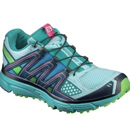 Salomon X-Mission 3 Women's Trail Running Shoe