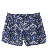 Kavu Kavu Sally Short- Women's