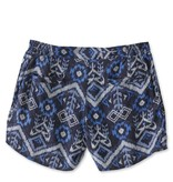 Kavu Sally Short- Women's
