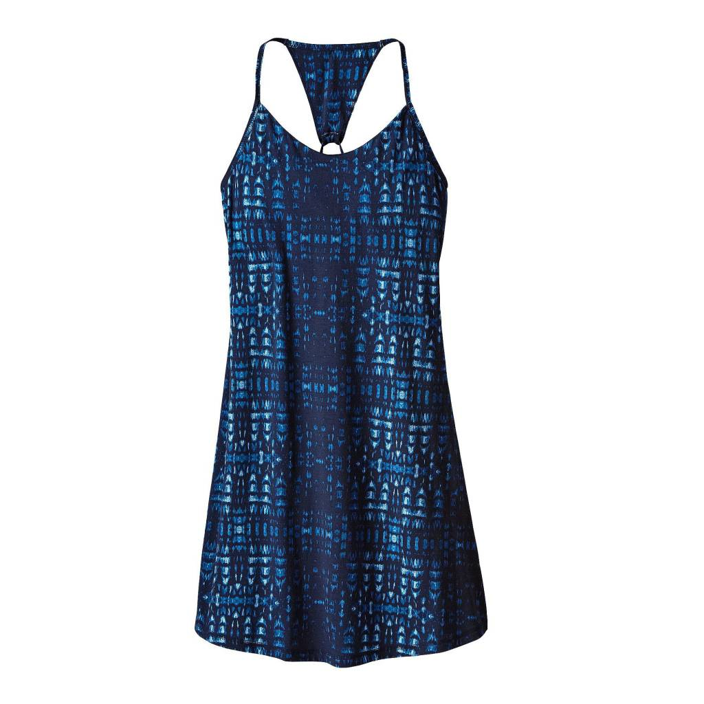 e678530cb01 Patagonia Women s Edisto Dress - Uncle Lem s Outfitters