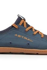 Astral Astral Men's Loyak