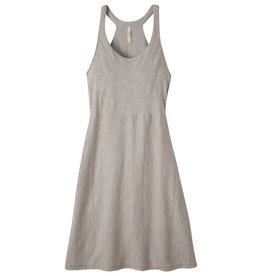 Mountain Khakis MK Women's Contour Dress