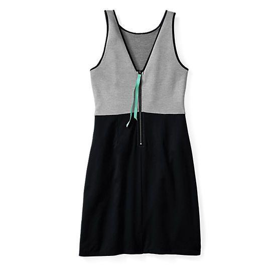 SmartWool SmartWool Women's Sloans Lake Dress