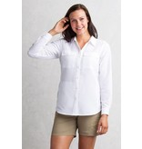 Exofficio Women's Rotova Long Sleeve