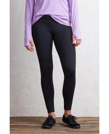 Women's Bugsaway Impervia Legging
