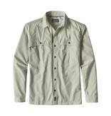 Patagonia Men's Island Hopper II Long Sleeve Shirt