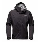 The North Face (TNF) TNF Men's Venture 2 Jacket