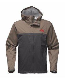 TNF Men's Venture 2 Jacket
