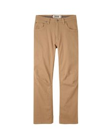 Men's Camber 106 Classic Fit Pant