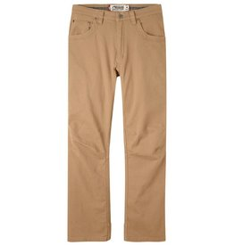 Mountain Khakis MK Men's Camber 106 Classic Fit Pant