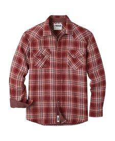 Men's Sublette Shirt