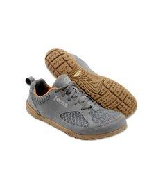 Men's Primal 2 Running Shoes