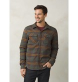 Prana Showdown Jacket - Men's