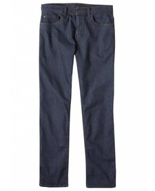 prAna Men's Bridger Jean