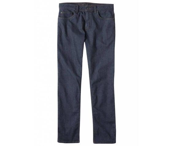 prAna prAna Men's Bridger Jean
