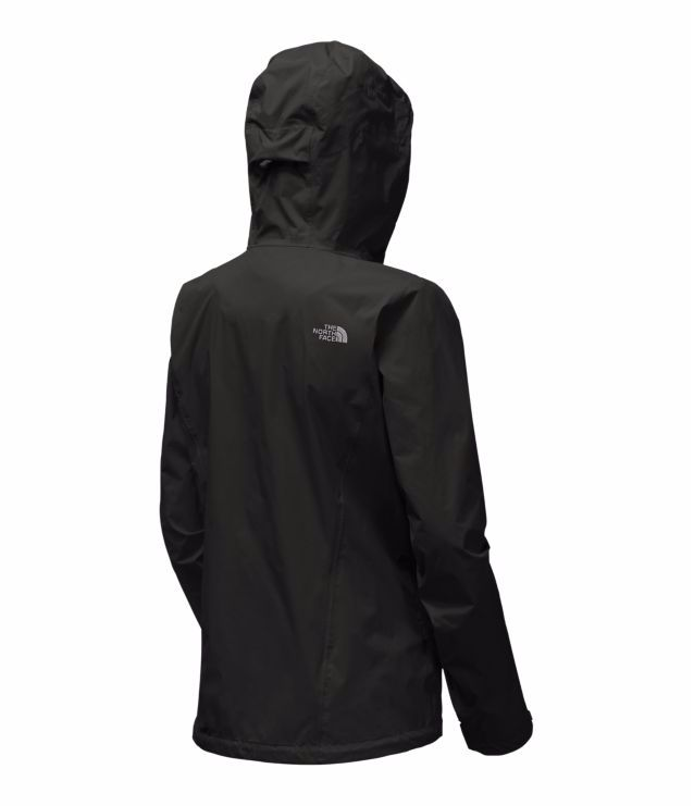The North Face (TNF) Women's Venture 2 Jacket S17