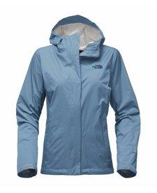 Women's Venture 2 Jacket S17