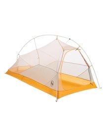 Fly Creek HV UL1 3 Season Tent