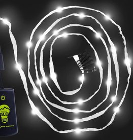 Big Agnes mtnGLO® Tent Light Accessory Kit