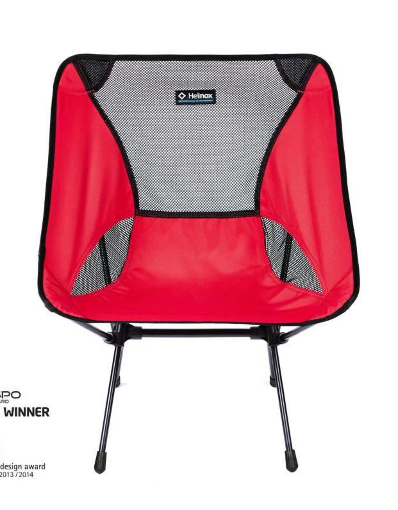 Helinox Chair One Lightweight Packable Camp Chair