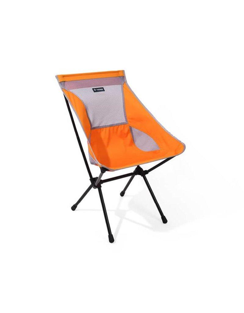 Helinox Camp Chair